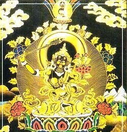MO-tibetano.jpg