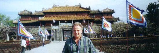 maestro de mo tibetano
