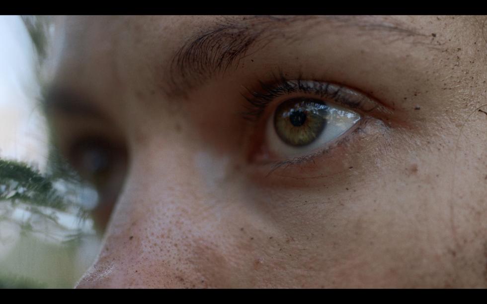 Screen Shot 2020-10-23 at 12.17.02 pm.pn