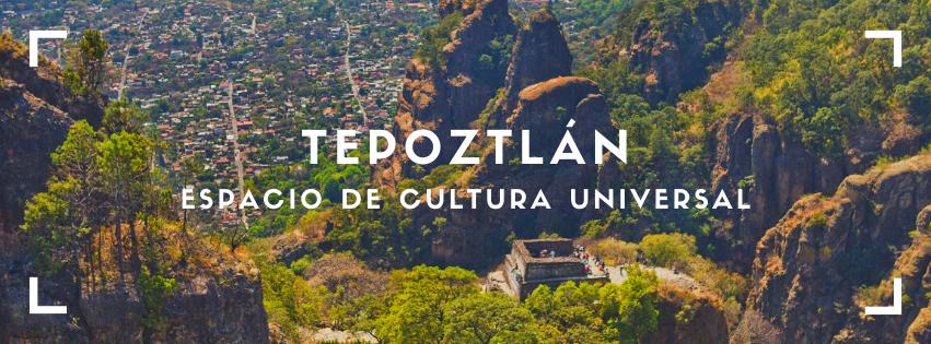 Tepoztlán historia cultura significado hoteles cabañas