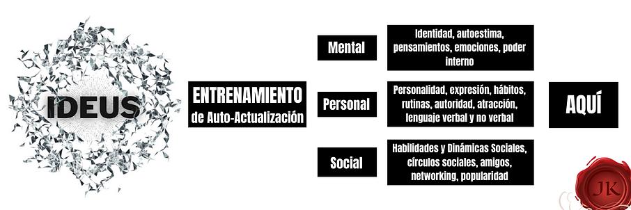 ENTRENAMIENTO de Auto-Atualización (1).png