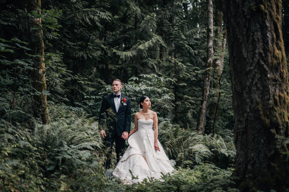 boda en tepoztlan morelos