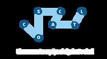 logo_coscatl_sin_fondo2.png