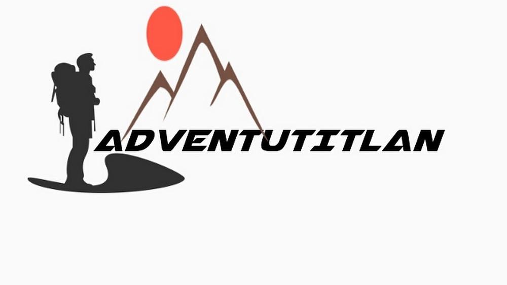 Adventutitlan Tepoztlan senderismo y aventuras actividades