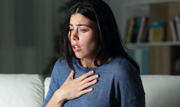 como curar ataques de ansiedad y pánico online ayuda