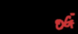 website logo 3 2.png