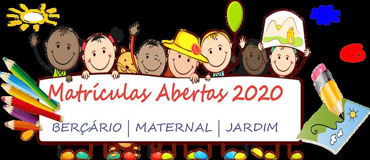 Matriculas_2020_Sem_Fundo_para_Site.png