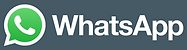 WhatsApp_Logo_9.png