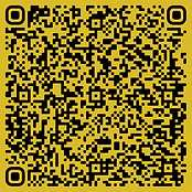 VishalPrasadIN QR Code for VistaPrint Ca