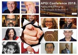 APGI Banner 1