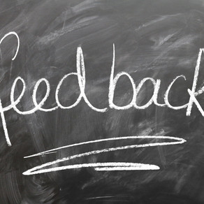 3 Practices to execute constructive Sprint Reviews