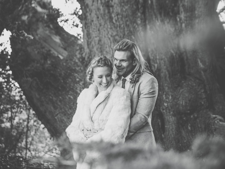 Botanical Botanical inspiration shoot, Kinnersley castle,  Herefordshire