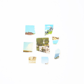 the postcards.jpg
