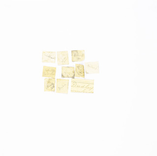 postmark handwriting.jpg