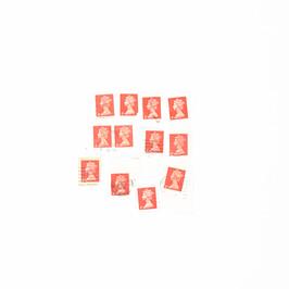 red queens.jpg