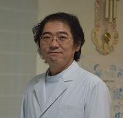 Dr.kuramoto.jpg