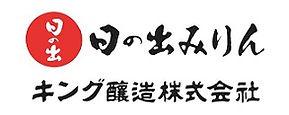 日の出ロゴ.jpg