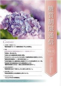 kaishi11.jpg