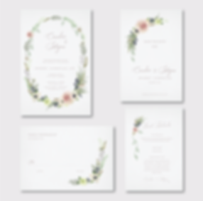 Floriat Complete Wedding Suite Mockup-01