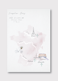 Provence Wedding Map mock up-01.png