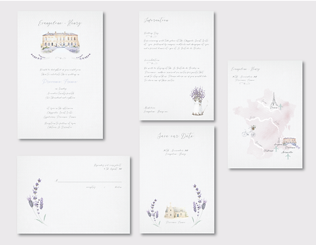 Provence Complete Suite mock up-01.png