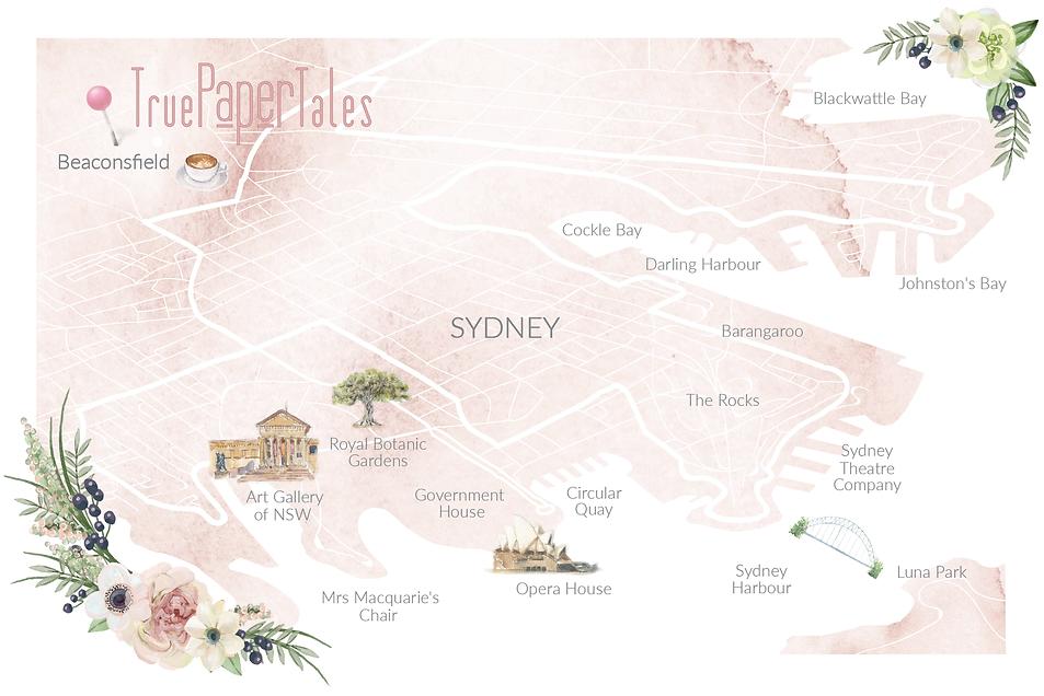 Sydney watercolour map for website V2-01