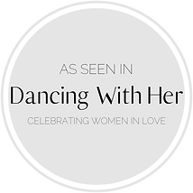 As Seen In- Dancing With Her.png