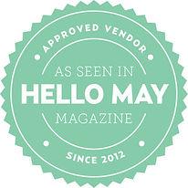 Hello+May_Vendor+badge_mag.jpg