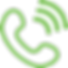 green-phone-png-4.png