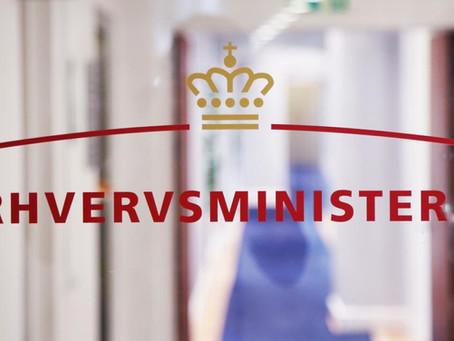 Problem s otvaranjem poslovnog-računa: pisali smo ministru!