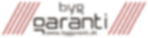 byg-garanti-logo.png