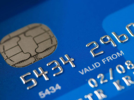 Račun u banci: oprez!
