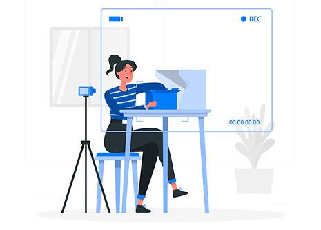 Blogueirinha.jpg