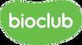 bioclub.png