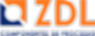 LOGO_ZDL.png