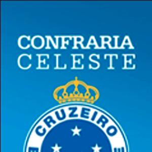Confraria-Celeste.png