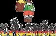 Logo alemao.png
