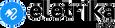 1.Logo-Eletrika.png
