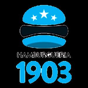 Hamb-1903.png