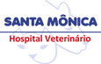 LogoMarca-Oficial-HVSM-01.png