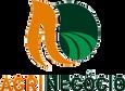 Agri-Negócio.png
