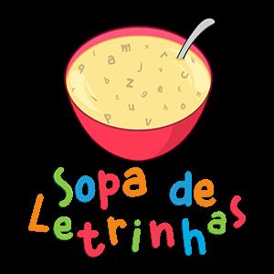 sopa-de-letrinhas.png