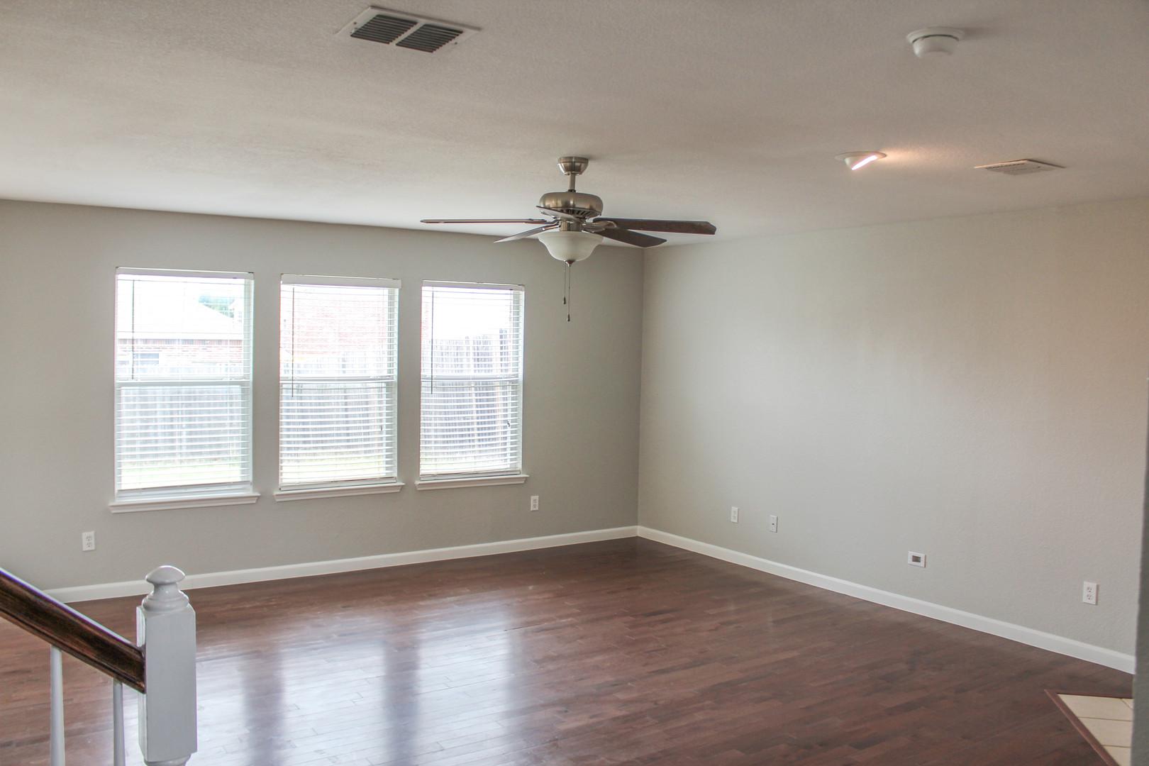 Living Room 1.2.jpg