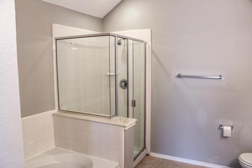 bathroom 2.1.jpg