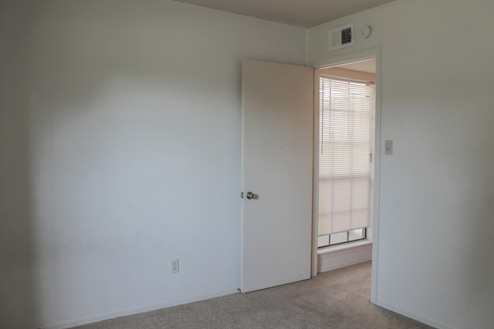 Bedroom 2.1.jpg