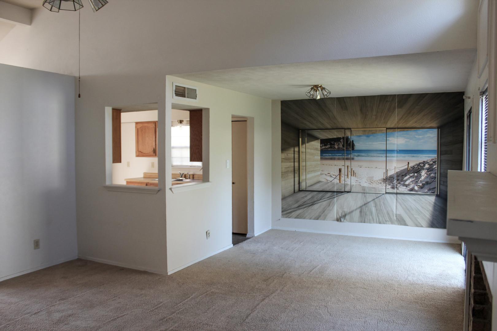 Livingroom 2.jpg