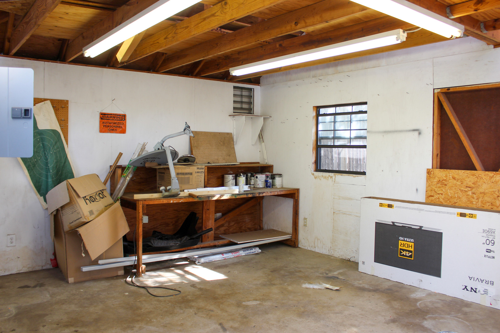 shed 2.jpg