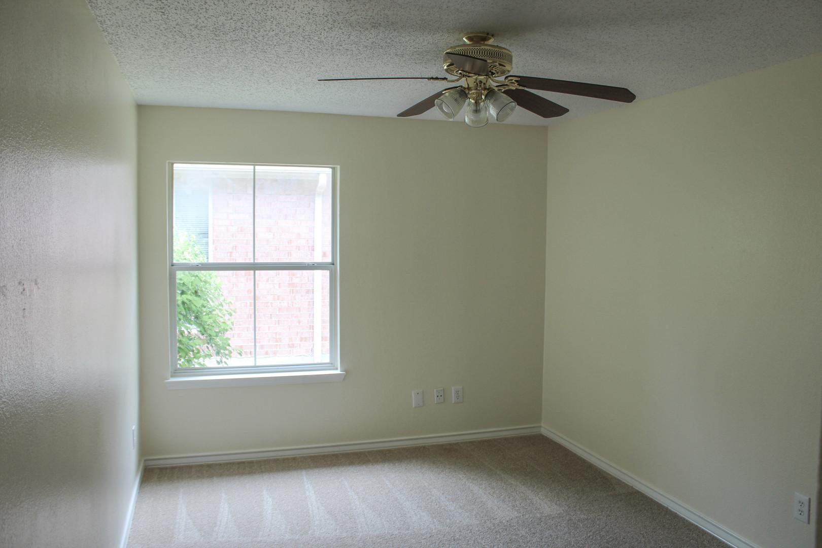 Bedroom 3.1.jpg