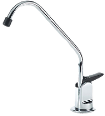 Standard-RO-Faucets_edited.png