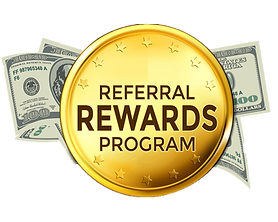 referral_badge_edited.png
